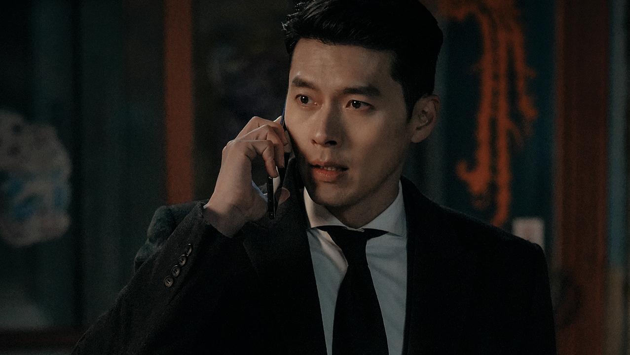 cloy-hyun-bin-k-drama
